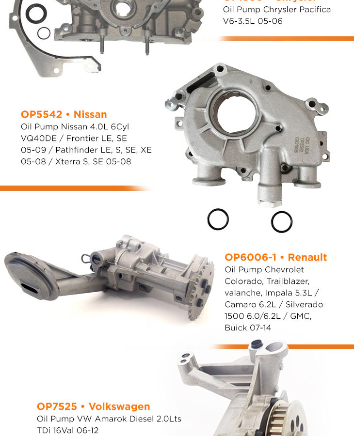 New Products March 18 | CIC Auto USA